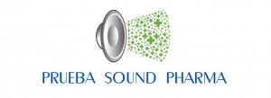 Prueba Sound-Pharma
