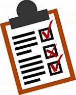 Crea un formulario sencillo para saber qué Redes Sociales usan tus clientes