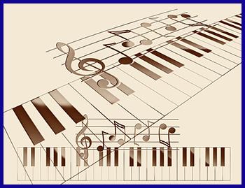 Activa el Consumo con la Música
