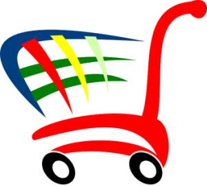 Comercio Electrónico y Dropshipping