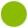 vineta-verde
